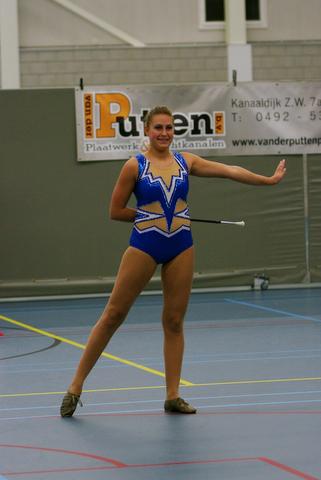 Eva Roggeband