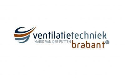 Ventilatie Techniek Brabant nieuwe sponsor