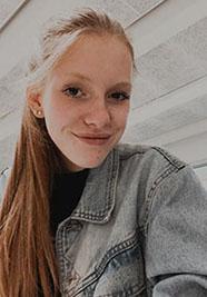 Larissa Tolle